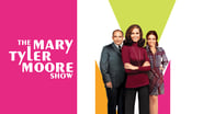 The Mary Tyler Moore Show en streaming