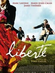 Freedom (2009)