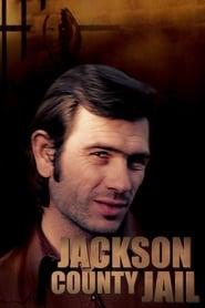 Jackson County Jail (1976)