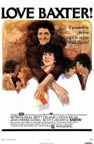 Baxter! (1973)