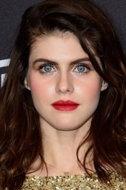Alexandra Daddario - Watch english movies online