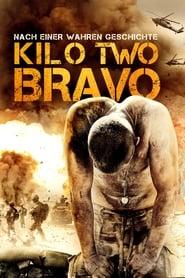 Kilo Two Bravo [2014]