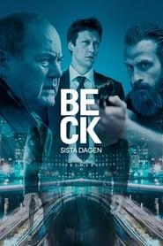 Beck Season 5 Episode 7