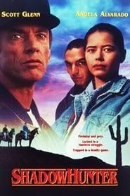 Poster Shadowhunter 1993