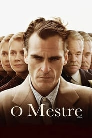 The Master - Every man needs a guide. - Azwaad Movie Database