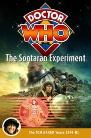 Regarder Doctor Who: The Sontaran Experiment
