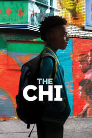 The Chi Season 1 Episode 8