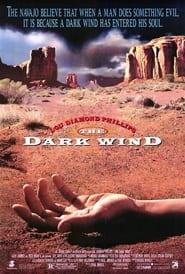 The Dark Wind 1991