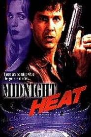 Midnight Heat