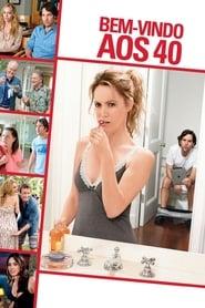 Bem-vindo aos 40 Torrent (2012)