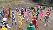 Power Rangers 21x20