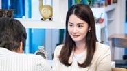Delayed Justice Season 1 Episode 8 : Sam Soo Changes/ Tae Yong Meets Kim Du Shik