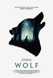 Wolf Dublado
