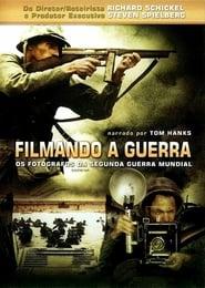 Shooting War (2000)