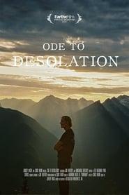 Ode to Desolation