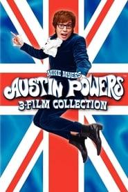 Austin Powers – O Agente Bond Cama Dublado Online