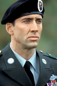 Nicolas Cage - Online Films Kijken