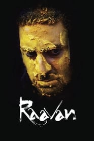 Raavan 2010 Hindi Movie AMZN WebRip 300mb 480p 1.2GB 720p 3GB 9GB 1080p
