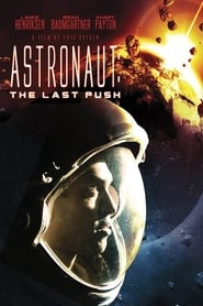 Watch Astronaut: The Last Push on Showbox Online