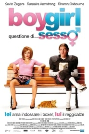 BoyGirl – Questione di… sesso streaming hd