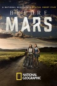 Antes de Marte Torrent (2016)