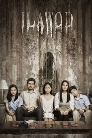 Watch Ilawod (2017) Pinoy Movies