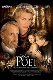 The Poet (2007)
