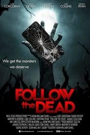Follow the Dead