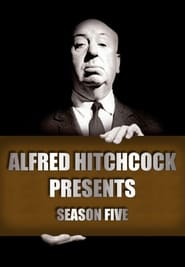Alfred Hitchcock Presents Saison 5