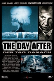 The Day After - Der Tag danach