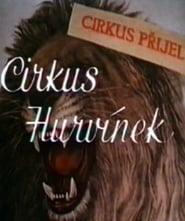 The Hurvinek Circus