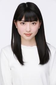 Ayane Kinoshita
