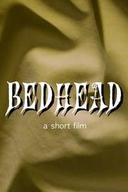 Bed Head (2020)