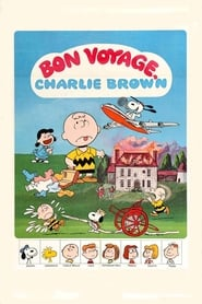 Bon voyage, Charlie Brown ! streaming