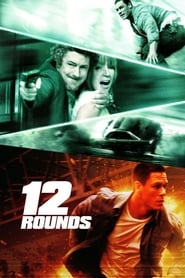 12 Rounds (2009) BluRay 480p & 720p | GDRive