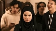 Skam Season 4 Episode 1 : You hate hanging out with us