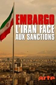 Embargo sur l'Iran