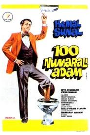 100 Numaralı Adam 1978
