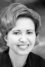 Profil de Marianne Fraulo