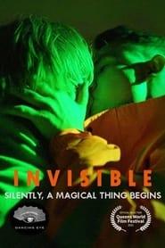 Invisible (2021)