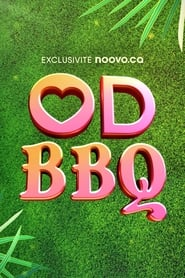 OD BBQ torrent