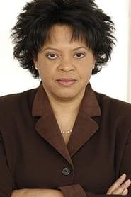 Donna Lynn Leavy