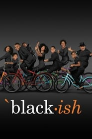 black-ish Saison 4 Episode 1