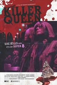 مشاهدة فيلم Killer Queen مترجم