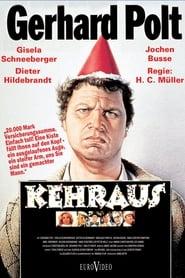 Kehraus (1983)