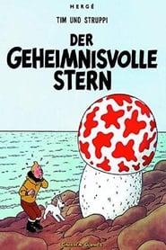 Tim und Struppi – Der geheimnisvolle Stern (1992)