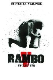 Rambo V – Utolsó vér