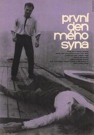 První den mého syna (1965)