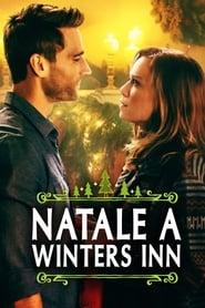 Natale a Winters Inn 2017
