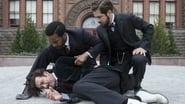 The Knick Season 2 Episode 9 : Do You Remember Moon Flower?